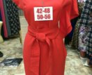 Продам платье...Заберёте до 25.11 отдам за 650...
