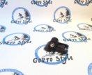 Защёлка для GoPro