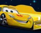 Кровать-машина Маквин, новая