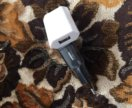 Зарядное устройство Apple Samsung
