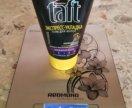 Гель для волос Taft
