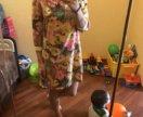 Платье Kira Plastinina очень лёгкое