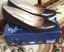 Продаются новые женские туфли Ralf