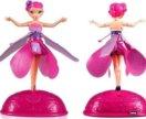 Фея Flying Fairy