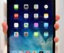 iPad mini 2014
