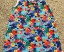 Яркое летнее платье LC Waikiki