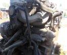 Двигатель бмв 3 2001