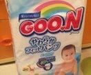 Трусики Goon M