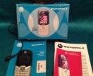 Телефон Motorola C650