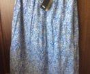 Новая юбка Ostin 50-52 размер