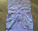 Платье Vdp(оригинал)