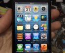 iPod touch 4 32Gb