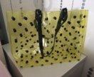 Пляжная сумка SEPHORA
