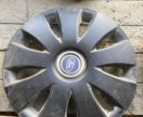Колпаки Ford 15'