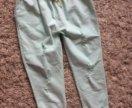 Летние штаны