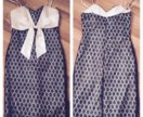 Платье на выпускной новое с бирками