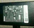 Адаптер питания зарядное устройство Dell Inspirion