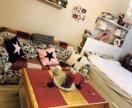 мебель для спальни и гостинной