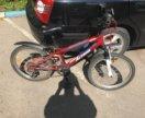 "Велосипед Forward altait 20"""