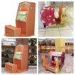 Детские вендинговые автоматы