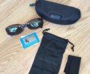 Солнцезащитные очки с поляризацией Reedoon