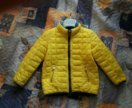 Куртка eddie pen италия
