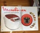 Мультиварка Moulinex MK 705132