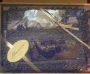 Пастельное белье от Blumarine