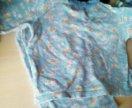 На 2 года пижама