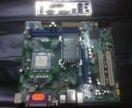 Intel DG41TX (s775) DDR3
