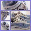 Кроссовки Nike womens running 38 размер
