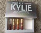 Kylie помады