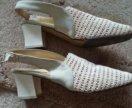 Туфли,босоножки 36 р