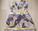 Платье сарафан H&M новое