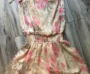 Платье patricia pepe