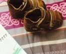 Ортопедические кожаные сандали, 21