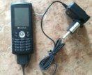 Телефон для Японии