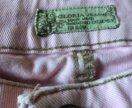 Капри летние. Gloria Jeans. 46-48 размер