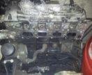 Мерседес спринтер мотор 611