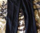 Брюки мужские,длинна 100,талия 82,ткань летняя ,ле