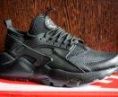 Nike huarache ultra