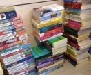 Больше 100 книг