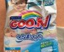 GOON M