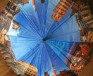 Зонт большой новый
