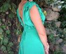 Вечернее платье 42-48