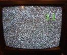 "Телевизор 19"""