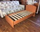 Кровать детская 1700