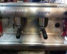 Кофемашина Futurmat Ariete для кафе