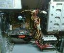 i5/gtx 650 2гб/1000гб/6гб ОЗУ