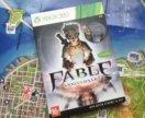 Fable Anniversary (Рус) на Xbox360
